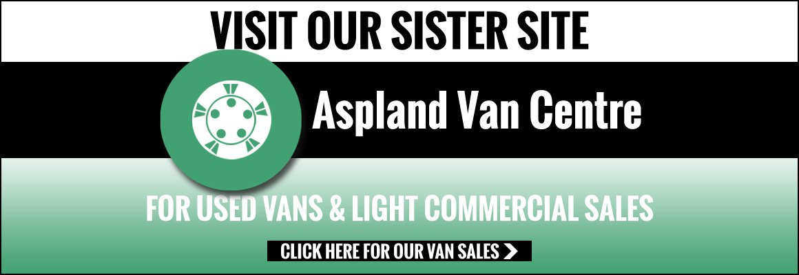 aspland-van-sales-slider