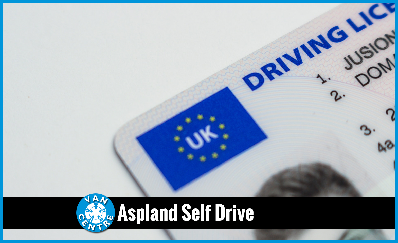 UK motorists have over 10m licence points | Aspland Self Drive
